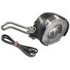 b&m LED-Voorlicht Lumotec Lyt N